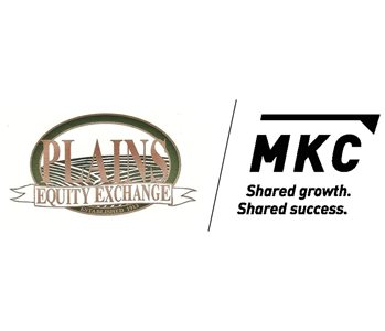 Plains Equity and MKC Announce Intent to Consolidate