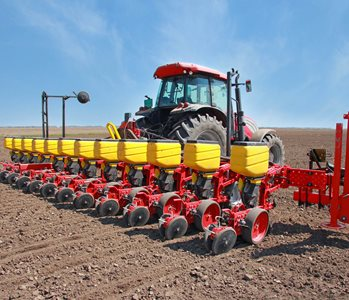 Ten Things to Check Before Planting Season